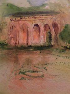 Viaduct Study